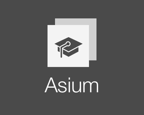 Asium