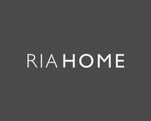 Ria Home